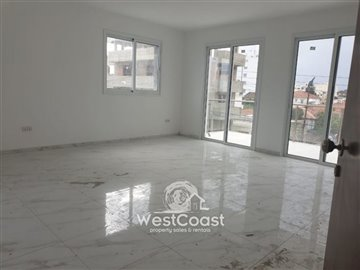 92877-apartment-for-sale-in-agios-ioannisfull