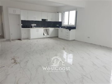 92878-apartment-for-sale-in-agios-ioannisfull