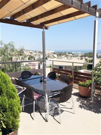75812-apartment-for-sale-in-acheleiafull