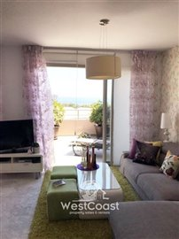 75803-apartment-for-sale-in-acheleiafull