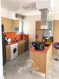 75804-apartment-for-sale-in-acheleiafull