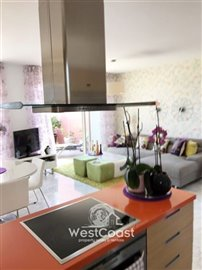 75805-apartment-for-sale-in-acheleiafull