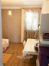 75806-apartment-for-sale-in-acheleiafull