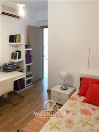 75807-apartment-for-sale-in-acheleiafull