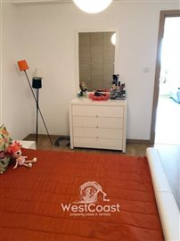 75810-apartment-for-sale-in-acheleiafull