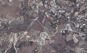 Image No.0-Terrain à vendre à Marathounda