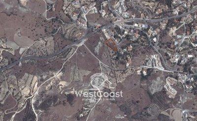 76000-residential-land-for-sale-in-marathound