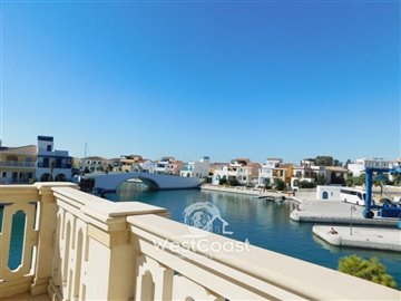 76583-apartment-for-sale-in-limassol-marinafu