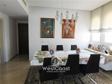 76585-apartment-for-sale-in-limassol-marinafu