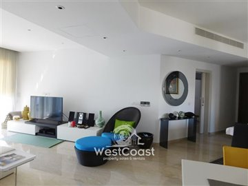 76586-apartment-for-sale-in-limassol-marinafu