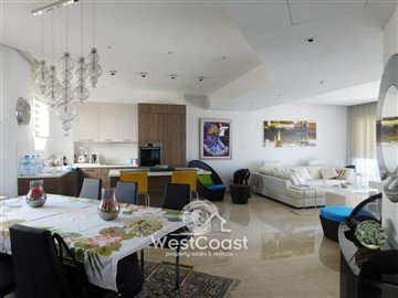 76587-apartment-for-sale-in-limassol-marinafu