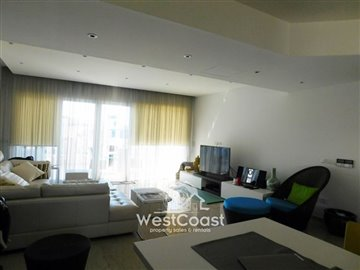 76588-apartment-for-sale-in-limassol-marinafu