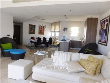 76589-apartment-for-sale-in-limassol-marinafu