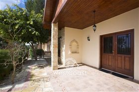 Image No.5-4 Bed Villa for sale