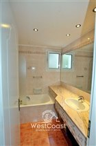 Image No.9-Villa de 6 chambres à vendre à Tala