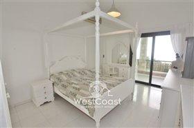 Image No.8-Villa de 6 chambres à vendre à Tala
