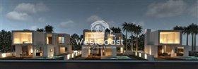 Image No.4-Villa de 3 chambres à vendre à Chloraka