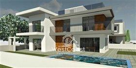 Image No.5-Villa de 3 chambres à vendre à Chloraka