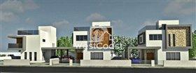 Image No.8-Villa de 3 chambres à vendre à Chloraka