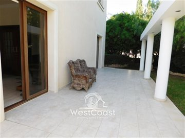 78217-detached-villa-for-sale-in-ypsonasfull