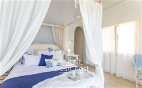Image No.9-Villa de 8 chambres à vendre à Coral Bay