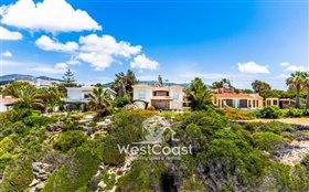 Image No.3-Villa de 8 chambres à vendre à Coral Bay
