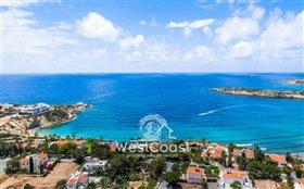 Image No.4-Villa de 8 chambres à vendre à Coral Bay