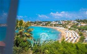 Image No.6-Villa de 8 chambres à vendre à Coral Bay