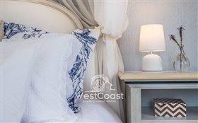 Image No.7-Villa de 8 chambres à vendre à Coral Bay
