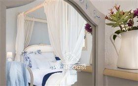 Image No.8-Villa de 8 chambres à vendre à Coral Bay