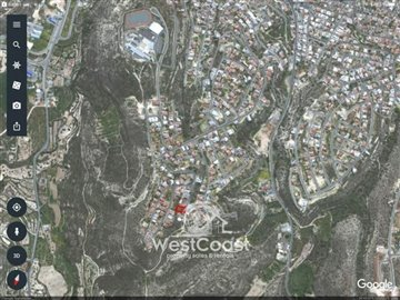79133-residential-land-for-sale-in-agia-fylaf