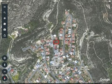 79134-residential-land-for-sale-in-agia-fylaf