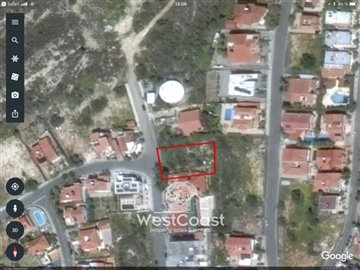 79135-residential-land-for-sale-in-agia-fylaf