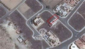 Image No.0-Terrain à vendre à Yeroskipou
