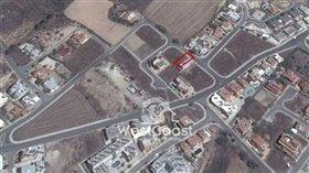 Image No.1-Terrain à vendre à Yeroskipou
