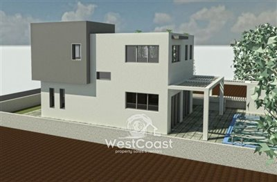 79637-detached-villa-for-sale-in-timifull