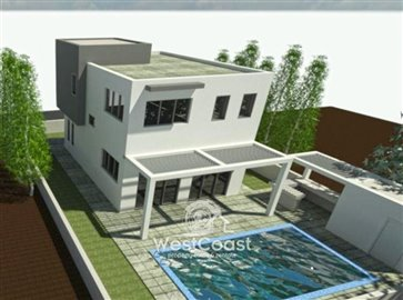 79636-detached-villa-for-sale-in-timifull