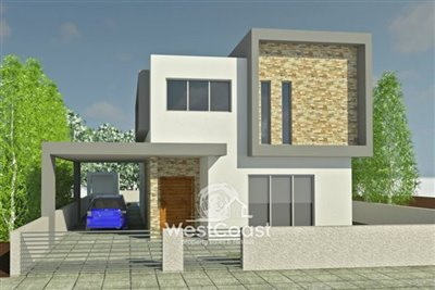 79638-detached-villa-for-sale-in-timifull