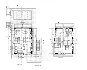 79630-detached-villa-for-sale-in-timifull