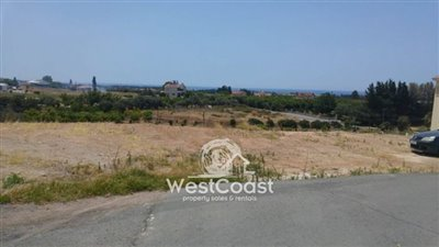 79639-residential-land-for-sale-in-timifull