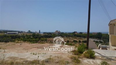 79641-residential-land-for-sale-in-timifull