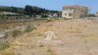 79642-residential-land-for-sale-in-timifull