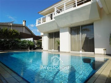 79677-detached-villa-for-sale-in-agia-fylaful