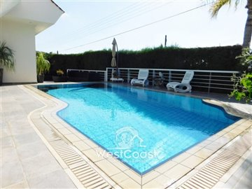 79675-detached-villa-for-sale-in-agia-fylaful