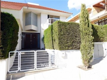 79705-detached-villa-for-sale-in-agia-fylaful