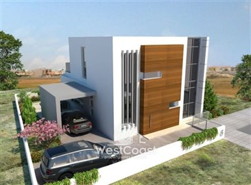 80158-detached-villa-for-sale-in-dromolaxiafu