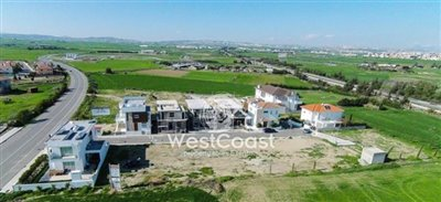 80163-detached-villa-for-sale-in-dromolaxiafu