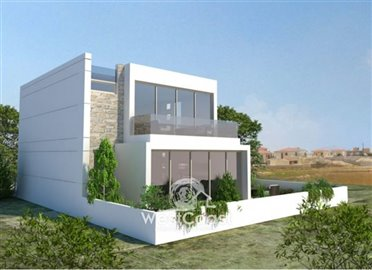 80195-detached-villa-for-sale-in-dromolaxiafu