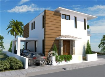 80194-detached-villa-for-sale-in-dromolaxiafu