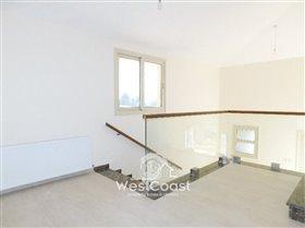 Image No.5-Villa de 4 chambres à vendre à Paphos
